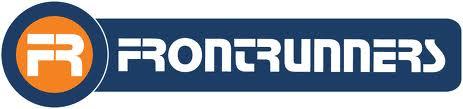 frontunners logo